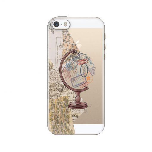 silikonski-ovitek-za-iphone-5-5s-se-travel