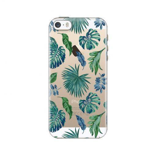 silikonski-ovitek-za-iphone-5-5s-se-tropical