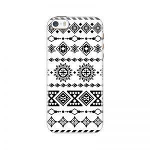silikonski-ovitek-za-iphone-5-5s-se-vintage
