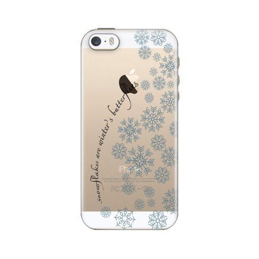 silikonski-ovitek-za-iphone-5-5s-se-winter
