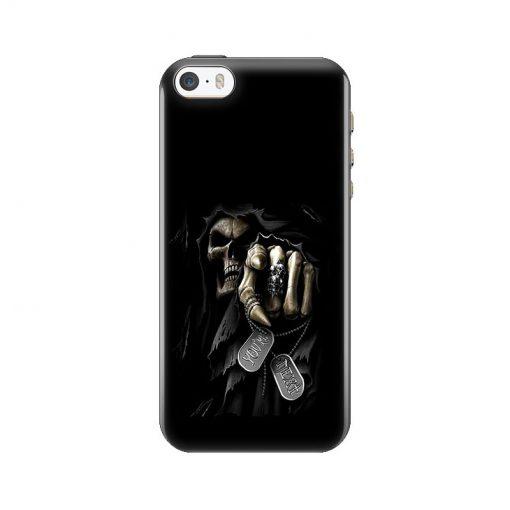 silikonski-ovitek-za-iphone-5-5s-se-you-are-next