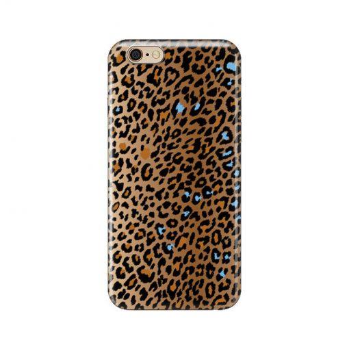 silikonski-ovitek-za-iphone-6-6s-animal-pattern