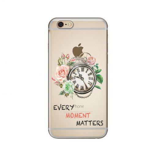 silikonski-ovitek-za-iphone-6-6s-every-moment-matters
