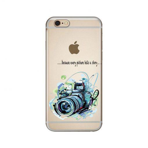 silikonski-ovitek-za-iphone-6-6s-every-picture-tells-a-story