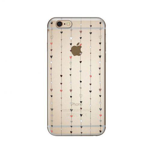 silikonski-ovitek-za-iphone-6-6s-hearts