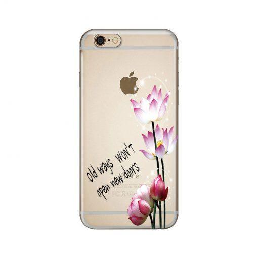 silikonski-ovitek-za-iphone-6-6s-old-ways