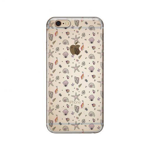 silikonski-ovitek-za-iphone-6-6s-shells