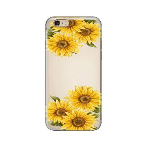silikonski-ovitek-za-iphone-6-6s-soncnice