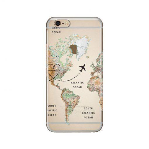 silikonski-ovitek-za-iphone-6-6s-the-map