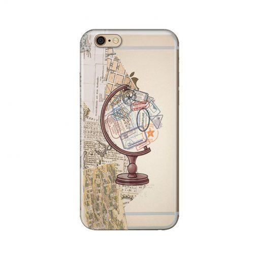 silikonski-ovitek-za-iphone-6-6s-travel