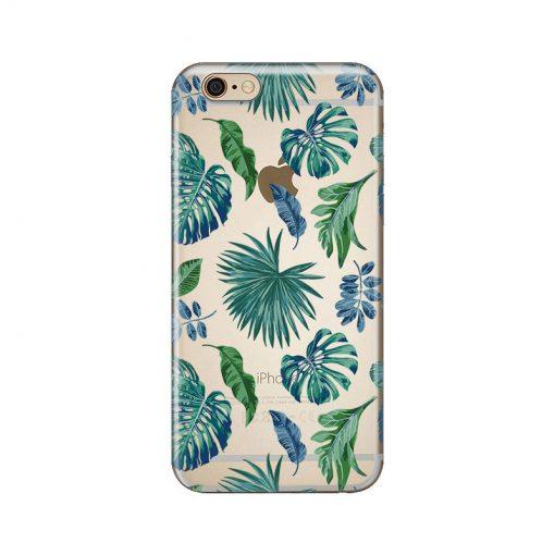 silikonski-ovitek-za-iphone-6-6s-tropical
