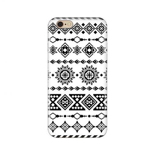 silikonski-ovitek-za-iphone-6-6s-vintage