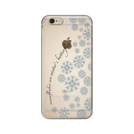 silikonski-ovitek-za-iphone-6-6s-winter