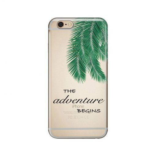 silikonski-ovitek-za-iphone-6-plus-6s-plus-adventure