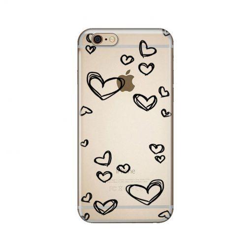 silikonski-ovitek-za-iphone-6-plus-6s-plus-black-hearts