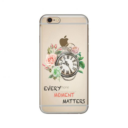 silikonski-ovitek-za-iphone-6-plus-6s-plus-every-moment-matters