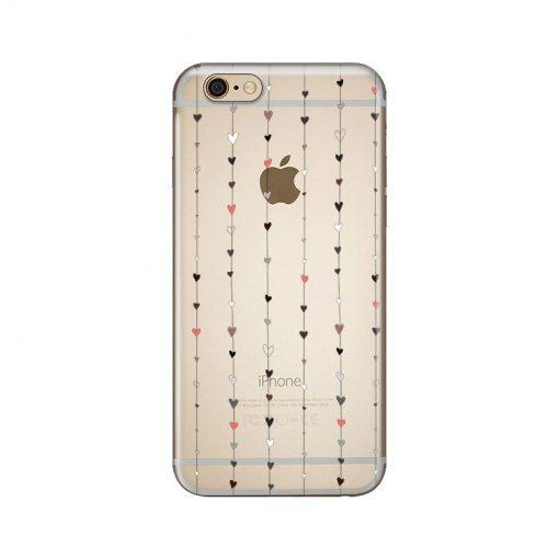 silikonski-ovitek-za-iphone-6-plus-6s-plus-hearts