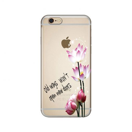 silikonski-ovitek-za-iphone-6-plus-6s-plus-old-ways