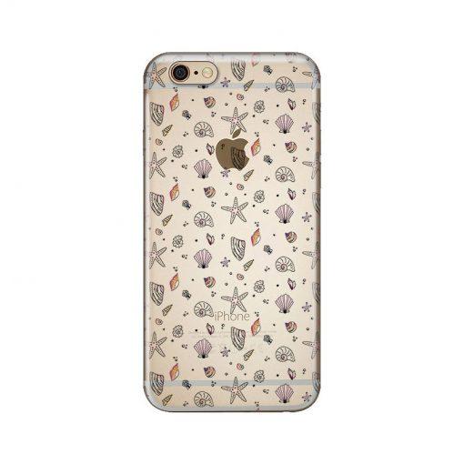 silikonski-ovitek-za-iphone-6-plus-6s-plus-shells