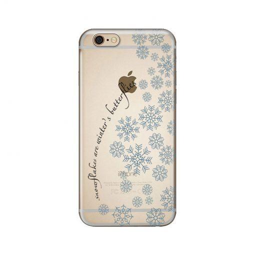 silikonski-ovitek-za-iphone-6-plus-6s-plus-winter