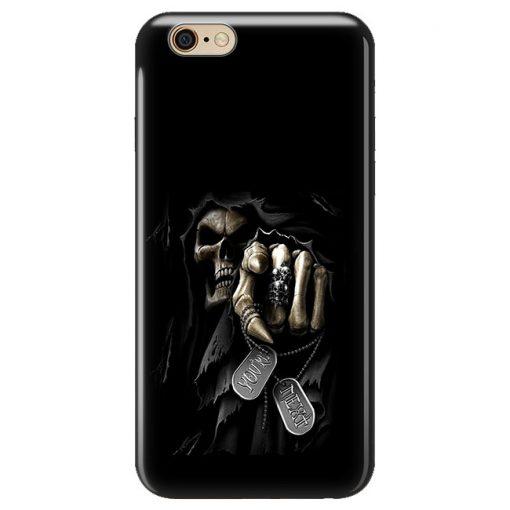 silikonski-ovitek-za-iphone-6-plus-6s-plus-you-are-next