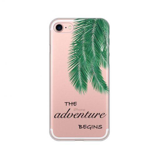 silikonski-ovitek-za-iphone-7-8-adventure