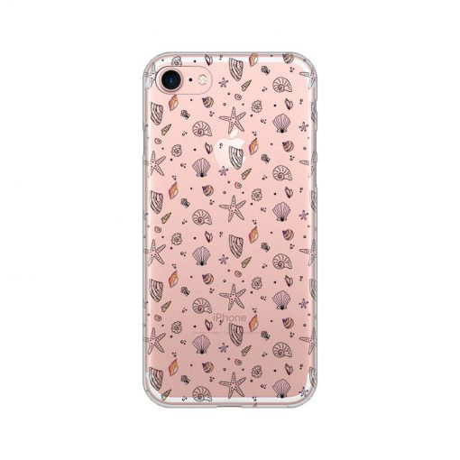 silikonski-ovitek-za-iphone-7-8-shells
