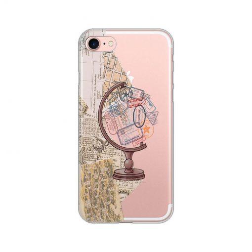 silikonski-ovitek-za-iphone-7-8-travel