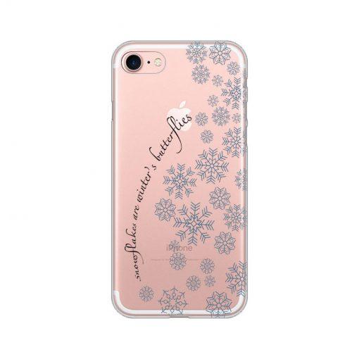 silikonski-ovitek-za-iphone-7-8-winter