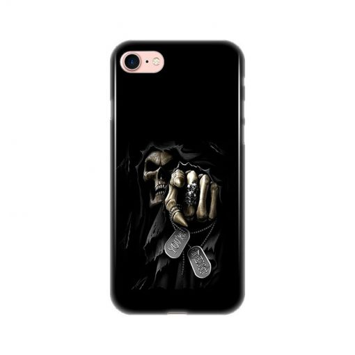 silikonski-ovitek-za-iphone-7-8-you-are-next
