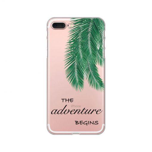 silikonski-ovitek-za-iphone-7-plus-8-plus-adventure