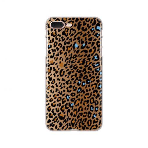 silikonski-ovitek-za-iphone-7-plus-8-plus-animal-pattern