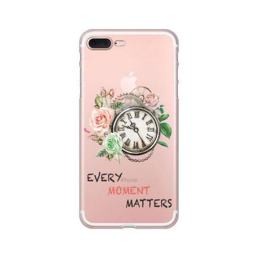 silikonski-ovitek-za-iphone-7-plus-8-plus-every-moment-matters
