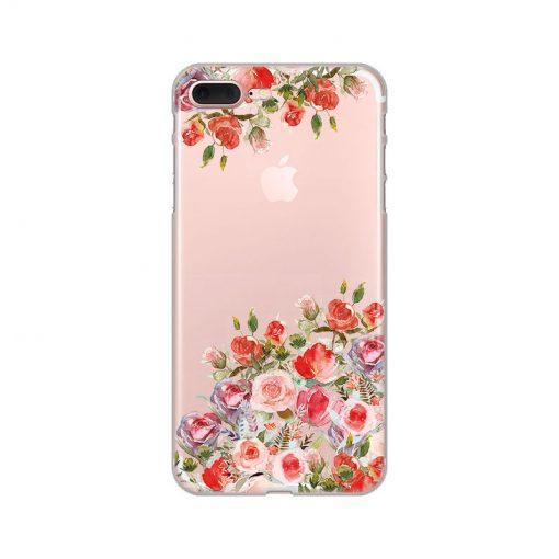 silikonski-ovitek-za-iphone-7-plus-8-plus-flowers