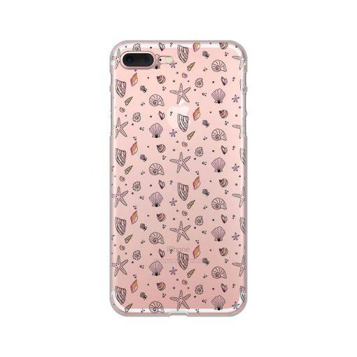silikonski-ovitek-za-iphone-7-plus-8-plus-shells