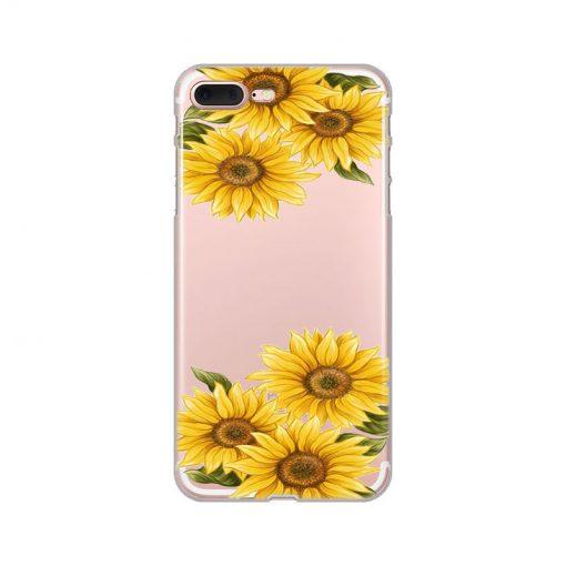 silikonski-ovitek-za-iphone-7-plus-8-plus-soncnice