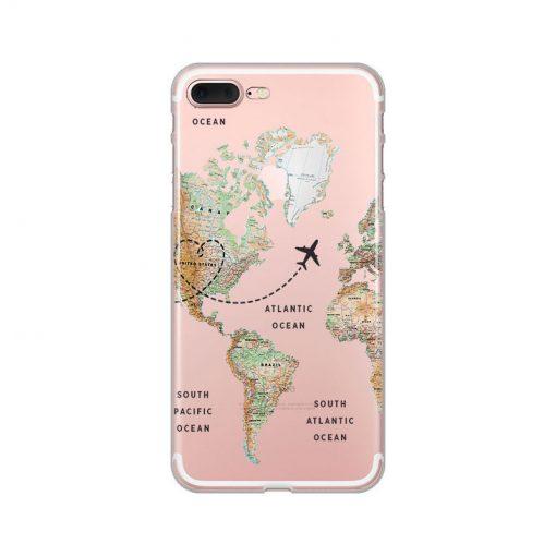 silikonski-ovitek-za-iphone-7-plus-8-plus-the-map