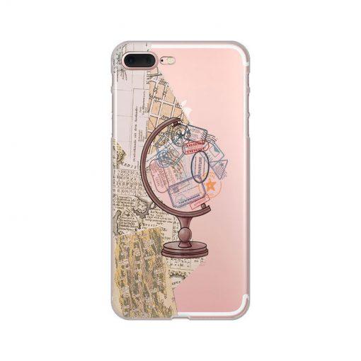 silikonski-ovitek-za-iphone-7-plus-8-plus-travel