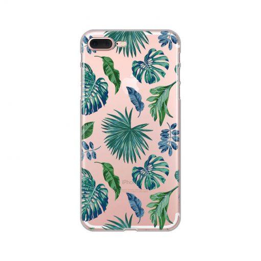 silikonski-ovitek-za-iphone-7-plus-8-plus-tropical