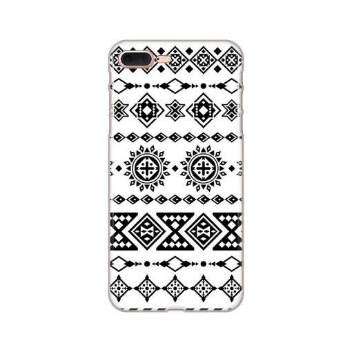 silikonski-ovitek-za-iphone-7-plus-8-plus-vintage