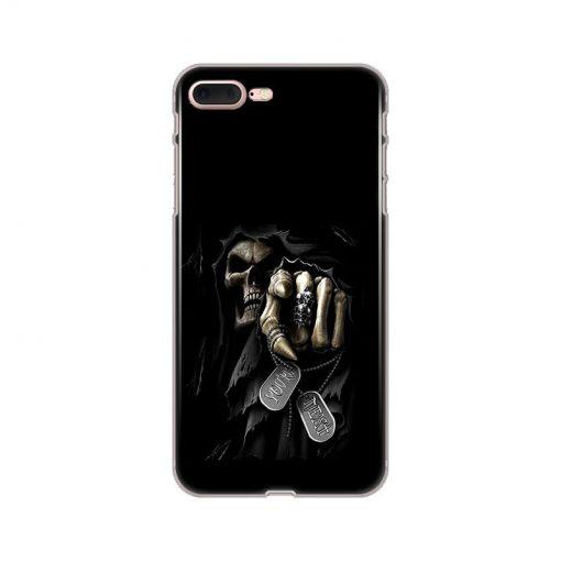 silikonski-ovitek-za-iphone-7-plus-8-plus-you-are-next