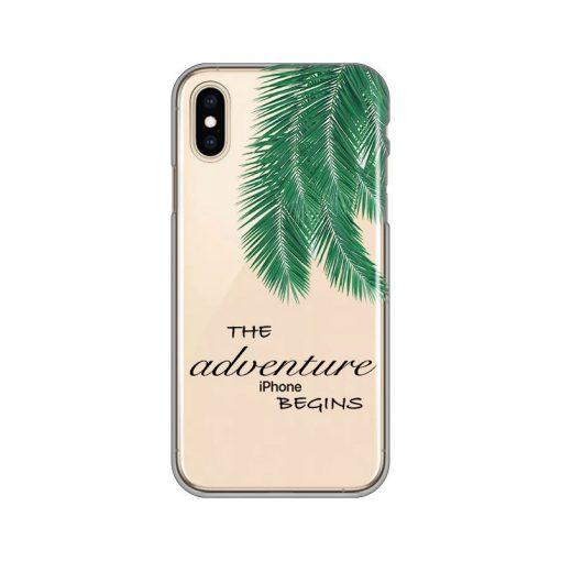 silikonski-ovitek-za-iphone-x-xs-adventure