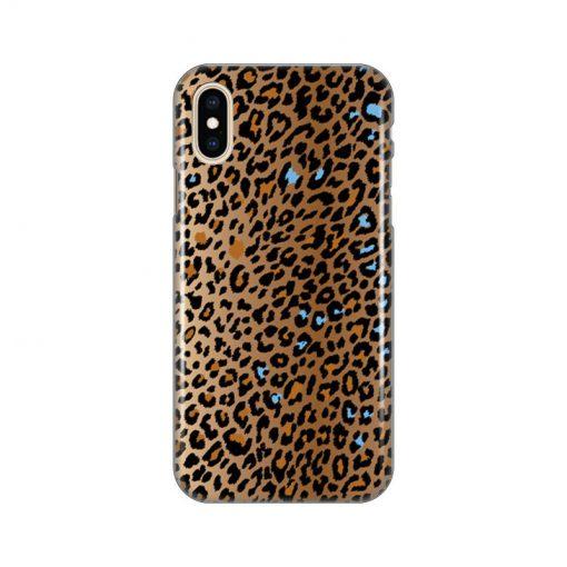 silikonski-ovitek-za-iphone-x-xs-animal-pattern