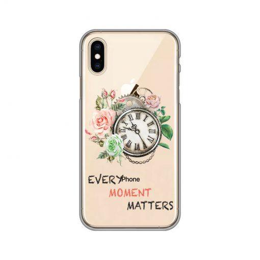 silikonski-ovitek-za-iphone-x-xs-every-moment-matters