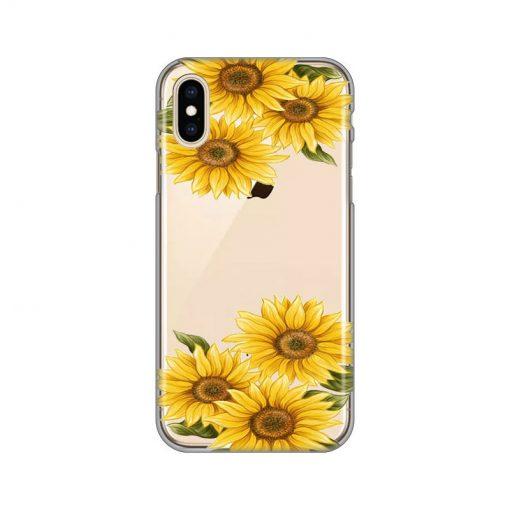 silikonski-ovitek-za-iphone-x-xs-soncnice