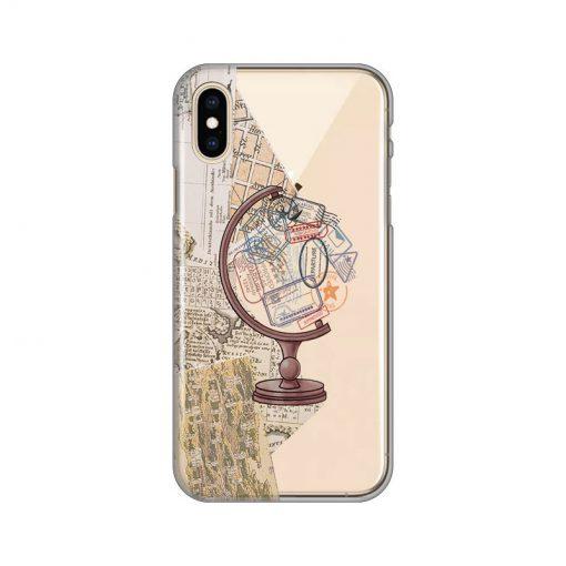 silikonski-ovitek-za-iphone-x-xs-travel