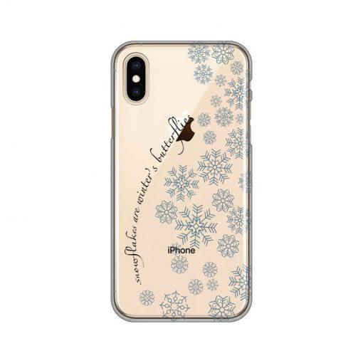 silikonski-ovitek-za-iphone-x-xs-winter
