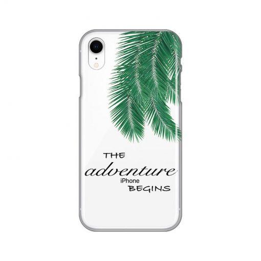 silikonski-ovitek-za-iphone-xr-adventure