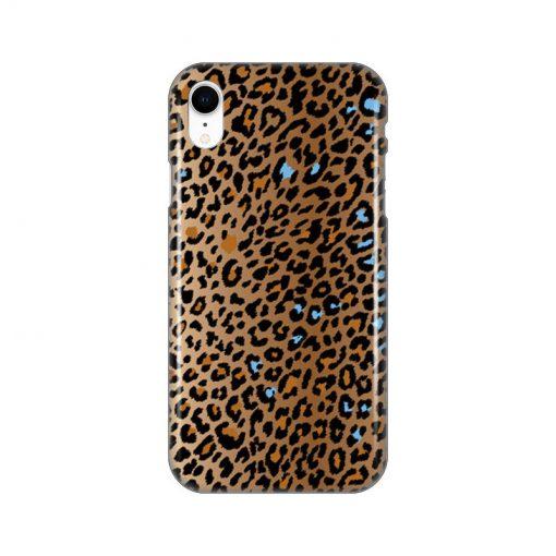 silikonski-ovitek-za-iphone-xr-animal-pattern