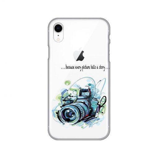 silikonski-ovitek-za-iphone-xr-every-picture-tells-a-story